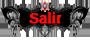 Barra de navegación: Alejo_ajg Salir-2