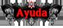 Barra de navegación: Alejo_ajg Ayuda-1