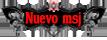 Barra de navegación: Alejo_ajg Nuevomensajes