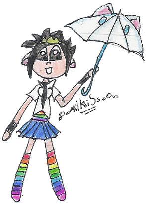 Los diibujos de MiiKiiSs - Página 2 Dibujo-15