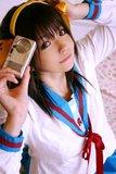 Cosplay Pics ~ Th_arisaharuhi