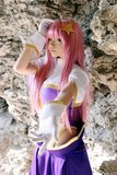 Cosplay Pics ~ Th_lacus