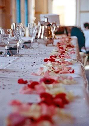 """""""Boda de Zirak y Esmeralda"""" Wedding-table-17_fs"""