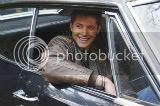 Supernatural Dean_winchester2