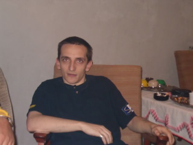 PICTURES Emil034