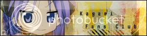 FanClub Hiragi Kagami Bankagamifc
