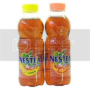 nestea Pictures, Images and Photos