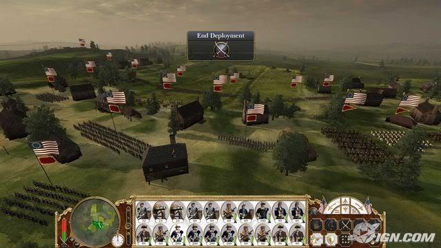 Empire Total War [Full] [español] 12f24680