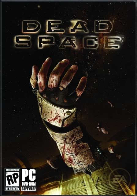 Dead Space 18822-1