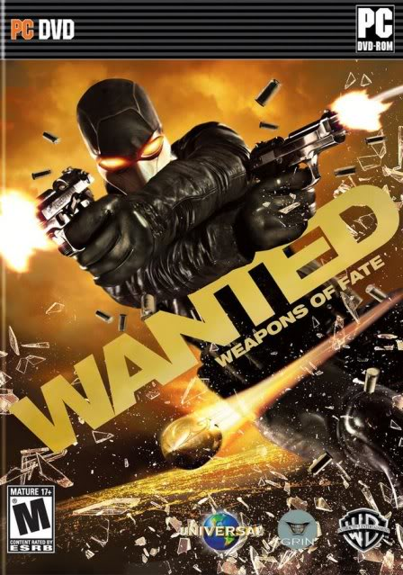 Wanted: Weapons of Fate 2009_03_06_15_47_36_21556-1