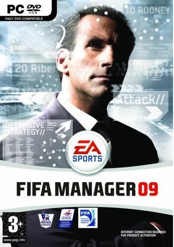 تحميل لعبه فيفا مانجر كامله Download Fifa manger2009 Full+Free برابط واحد 27x2har-1