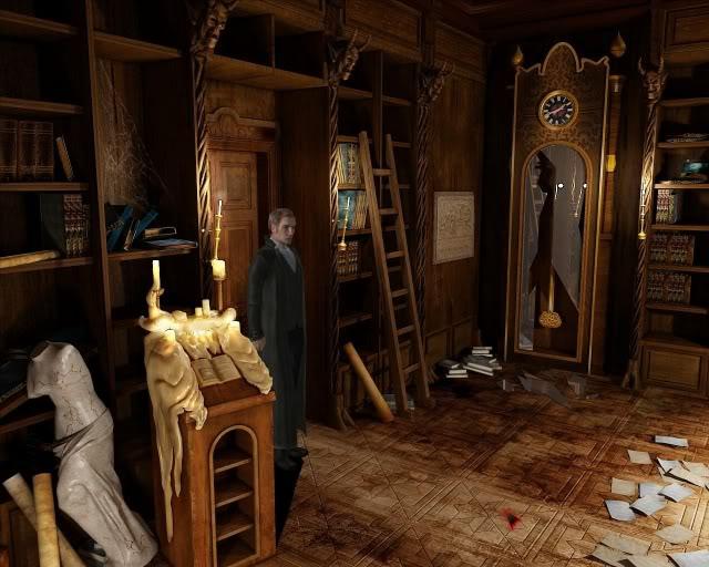 اليكم اقوي العاب الرعب مع مصاص الدماء Dracula Origin بحجم 650 ميجا فقط وعلى اكثر من سيرفر 41c2a096