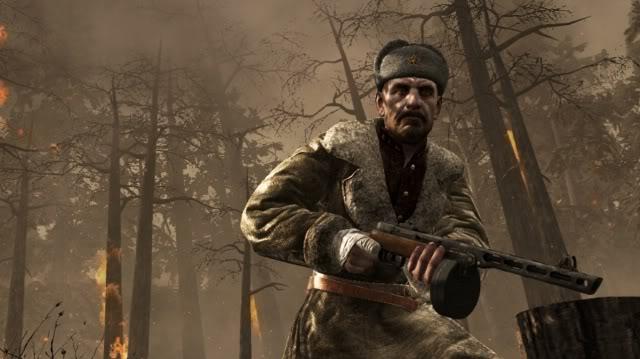 Call of Duty 5: World at War [RIP] [2008] 944197_20080821_screen001