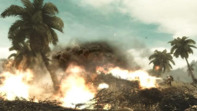 Call of Duty 5: World at War [RIP] [2008] 944197_20080821_screen002