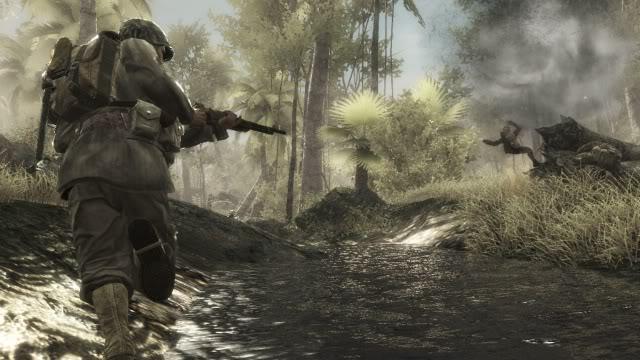 Call of Duty 5: World at War [RIP] [2008] 944197_20080821_screen003
