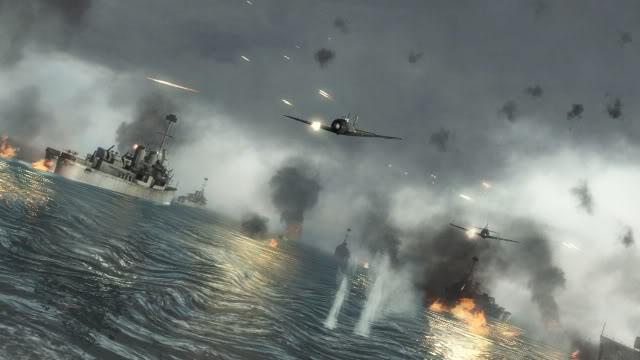 Call of Duty 5: World at War [RIP] [2008] 944197_20080821_screen006