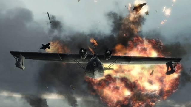 Call of Duty 5: World at War [RIP] [2008] 944197_20080821_screen007