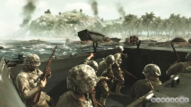 Call of Duty 5: World at War [RIP] [2008] 944199_20080819_screen001