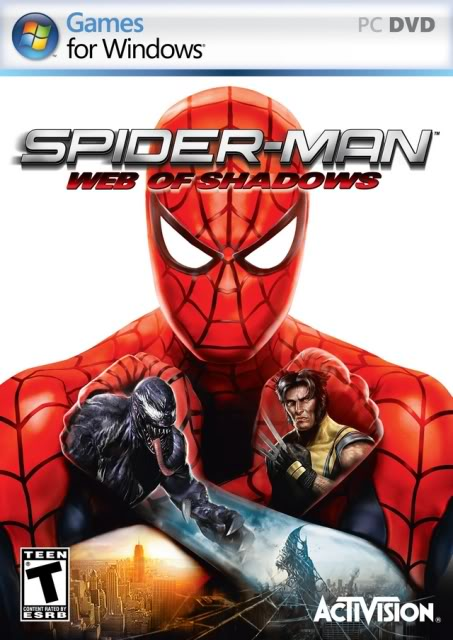 Spiderman Web of Shadows 945880_101638_front-1