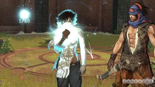 Prince OF Persia 2x1.8GB Links!! 9ba3e482
