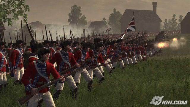 Empire Total War [Full] [español] 9e2282ed