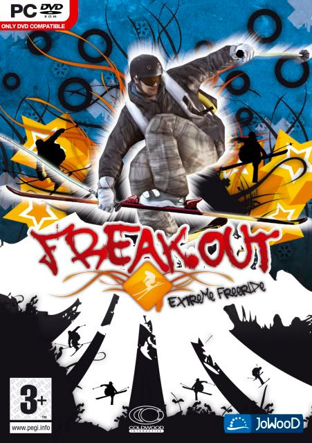 Freak Out extreme{2007} Freak20Out_PC_DVD_UK