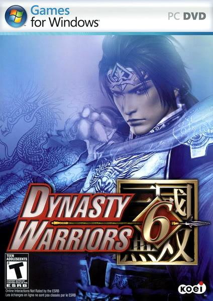 Ultimos juegos 2008,09,descarga directa LWtnGTTSFX-1