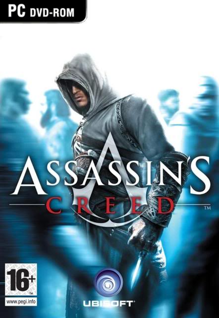 تحميل Assassin's Creed PC A6917b5f