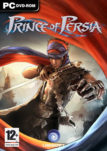 Prince OF Persia 2x1.8GB Links!! Dfba6ea3