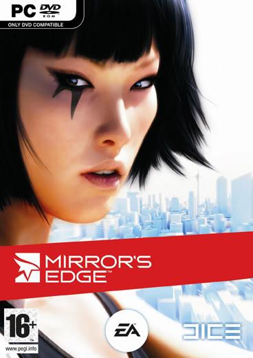 الآن : مع اقوى العاب الاكشن والمغامره Mirror's Edge Multi 10 الرائعه جدآ تحميل مباشـــر على اكثر من سيرفر فقط على ارض الاختلاف والتميز ماي إيجي Wmdmaw-1