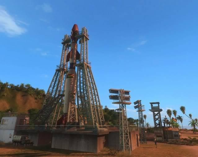 اللعبة الأستراتيجية المنتظرة Tropico 3: Absolute Power 2010 بمساحة 1.45 جيجا + كراك ..!!   02b0b35f