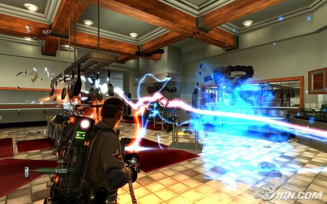 Ghostbusters.The.Video.Game-RELOADED [2009] 112abb15