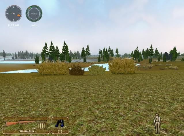 Hunting Unlimeted 2010 - GOW + Caps + 2 Alternatif 1c280104