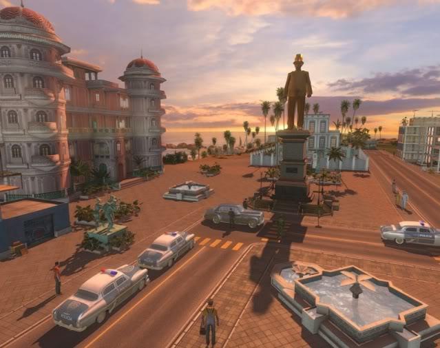 اللعبة الأستراتيجية المنتظرة Tropico 3: Absolute Power 2010 بمساحة 1.45 جيجا + كراك ..!!   27155af1