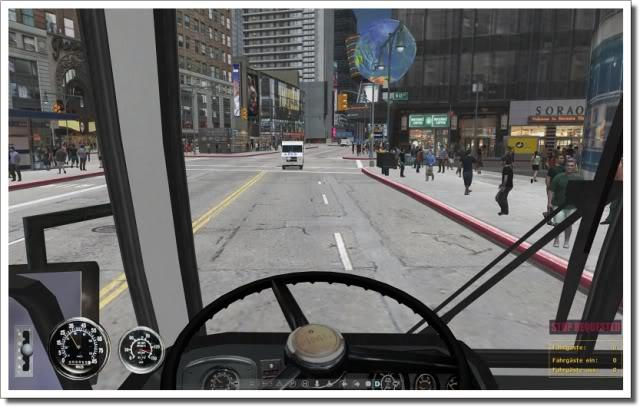 لعبة City Bus Simulator 2010 New York 2009 تحميل مباشر 28f0f337