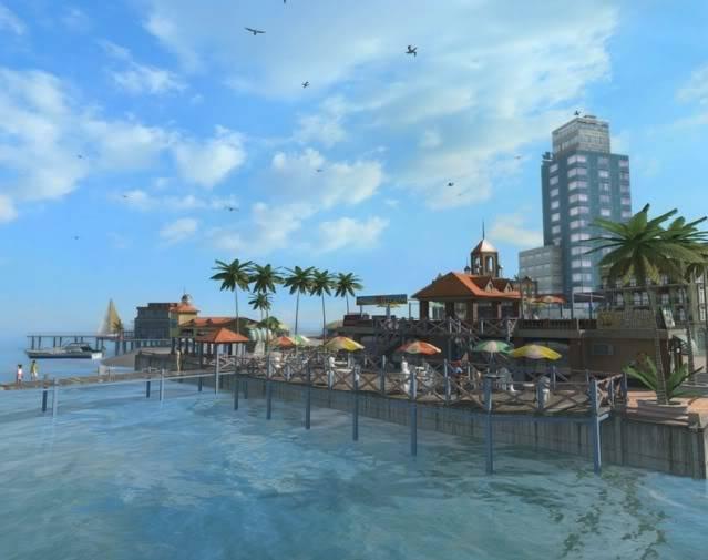 اللعبة الأستراتيجية المنتظرة Tropico 3: Absolute Power 2010 بمساحة 1.45 جيجا + كراك ..!!   409c1f00