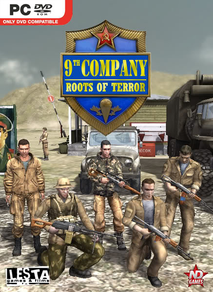 9th.Company-RELOADED 44bd3b10