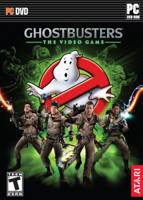 Ghostbusters.The.Video.Game-RELOADED [2009] 4e8f3db6