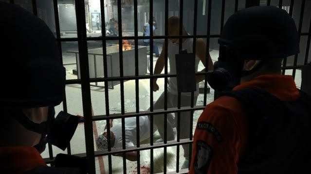 تحميل لعبة: Prison Break 2010 الرائعة العالمية هيا لا تترددوا 5060f1ee