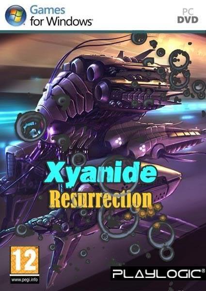 Xyanide Resurrection 5ba4cb85