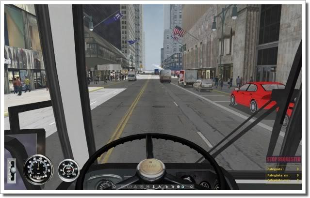 لعبة City Bus Simulator 2010 New York 2009 تحميل مباشر 614d098d