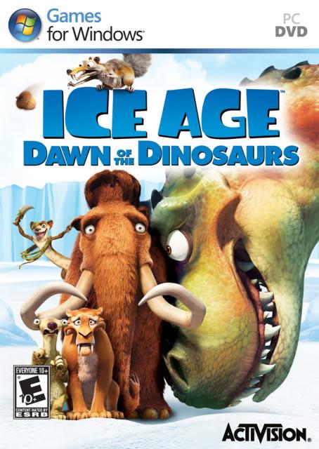 Ice.Age.3-ViTALiTY 63a6b514