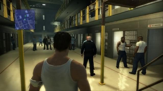 تحميل لعبة: Prison Break 2010 الرائعة العالمية هيا لا تترددوا 6be01d29