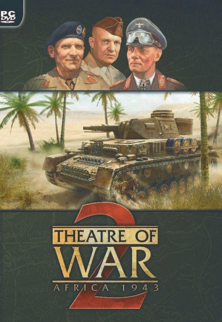 Theatre.of.War.2.Africa.1943-SKIDROW [2009] 84a59258