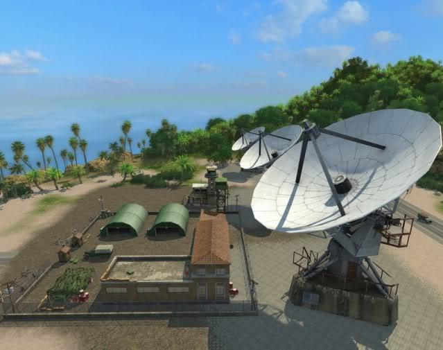 اللعبة الأستراتيجية المنتظرة Tropico 3: Absolute Power 2010 بمساحة 1.45 جيجا + كراك ..!!   881d3dab