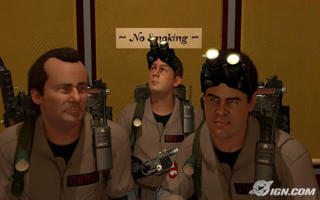 Ghostbusters.The.Video.Game-RELOADED [2009] 8c3a21d3