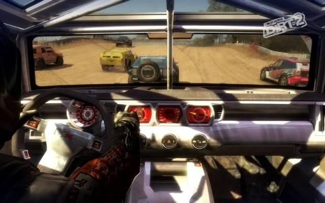 Dirt.2-RELOADED [2009/ENG] 955088_20091022_790screen001