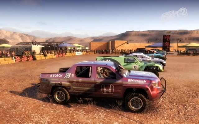 Dirt.2-RELOADED [2009/ENG] 955088_20091022_790screen003