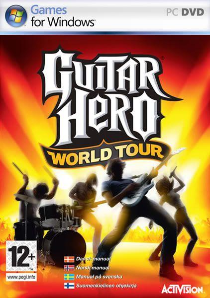 ( HTTP ) GUITAR HERO WORLD TOUR B31a2861