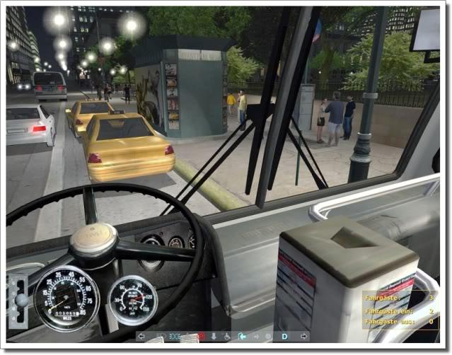 لعبة City Bus Simulator 2010 New York 2009 تحميل مباشر B68f71f0